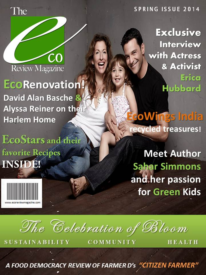 SPRING_COVER_2014_Eco_Review_Magazine