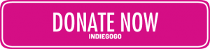 button-indiegogo