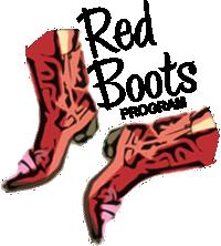 rbp_logo